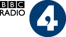 bbc_radio_four